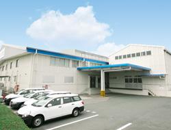 Higashihama Plant